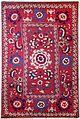 Le musée des arts décoratifs (Tachkent, Ouzbékistan) (5619375122).jpg