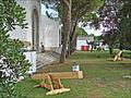 Le pavillon de la Serbie (Venise) (5004960947).jpg