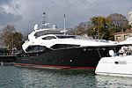Le yacht de luxe à moteur Stargazer (5).JPG