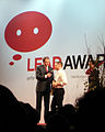 LeadAward2006b.jpg