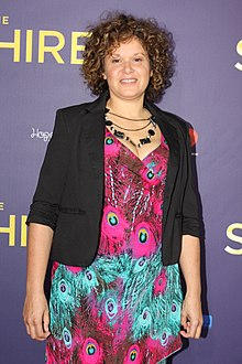 Leah Purcell.jpg