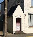 Lede Essestraat Kapel - 112803 - onroerenderfgoed.jpg