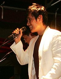 Lee Byung-hun.jpg