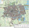 Leeuwarden-topografie.jpg