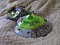 Lego Alien Raumschiff.jpg