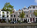 Leiden (3240964989).jpg