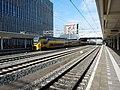 Leiden Centraal 2021 1.jpg