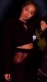 Leigh-Anne @ MTV EMAs 2018.png