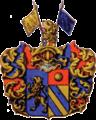 Leijoncreutska Vapnet.png