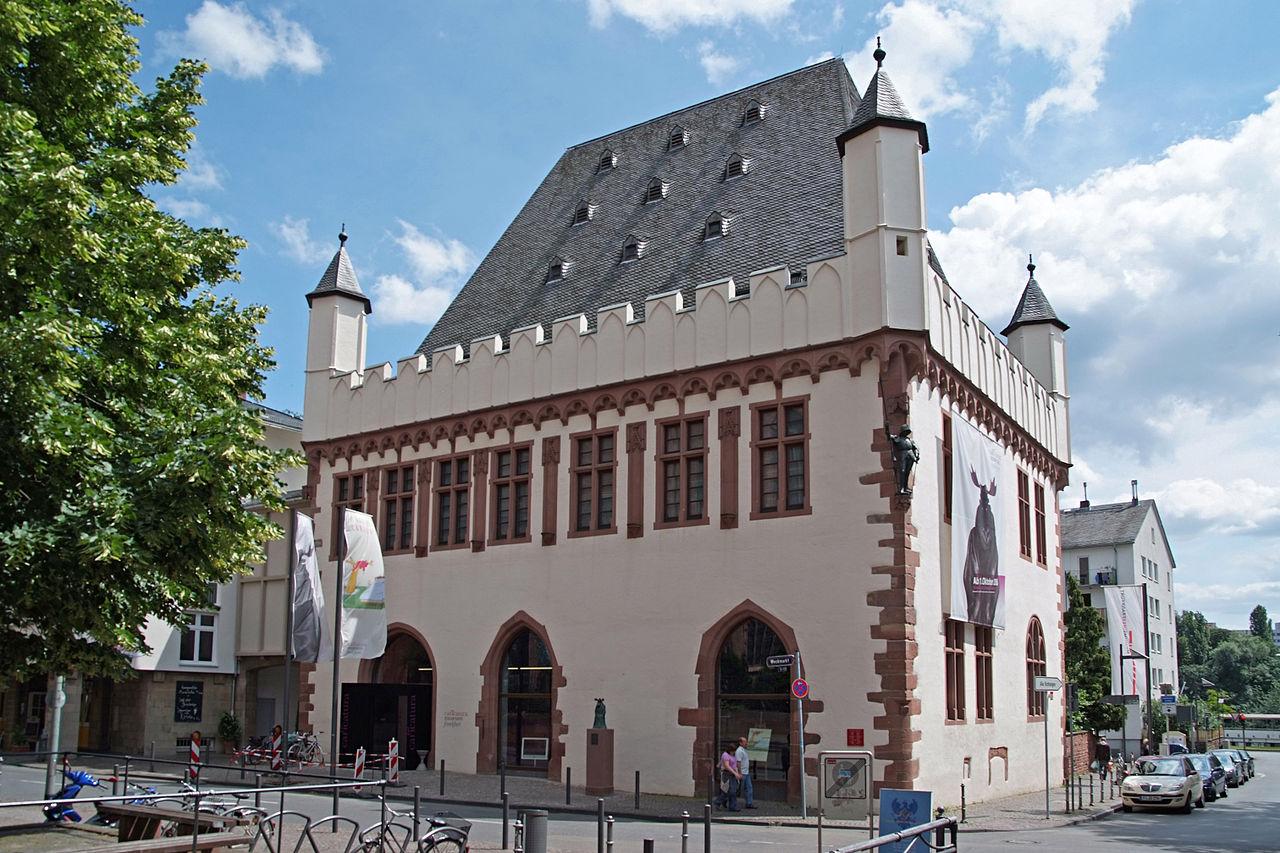1280px-Leinwandhaus_Frankfurt_2009.jpg