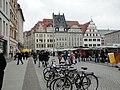 Leipzig, April 2013 - panoramio (101).jpg