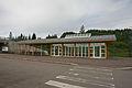 Leirsund stasjon.jpg