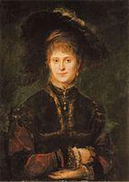 Lenbach–Magdalena Plach, 1874.jpg
