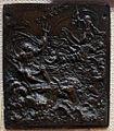 Leone leoni, andrea doria guidato da nettuno, 1541-42.JPG