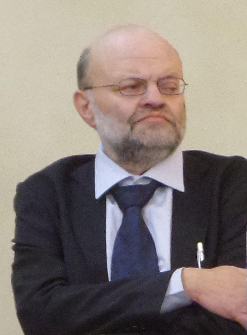 Leonid Praisman-1.jpg