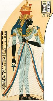 egypt klær