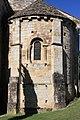 Les Arques - Eglise Saint-Laurent -993.jpg