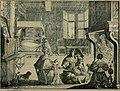 Les accouchements dans les beaux-arts, dans la littérature et au théatre (1894) (14781463525).jpg