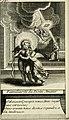 Les mysteres de l'amour divin - avec des reflexions morales, tirées de l'ecriture sainte and des saints peres (1719) (14565283700).jpg