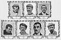 Les vainqueurs de Bordeaux-Paris jusqu'en 1897.jpg