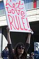 Let-love-rule-DSC 0106.jpg