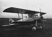 Letov Š-4.jpg
