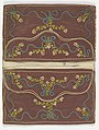 Letter Case (France), late 18th century (CH 18425543).jpg