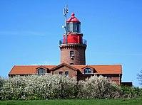 Leuchtturm Bastorf 1.jpg