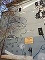 Leunabunker Kulturbunker Frankfurt-Höchst Westseite Detail Lehrlings-Treff.jpg