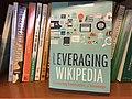 Leveraging-Wikipedia-book.jpg