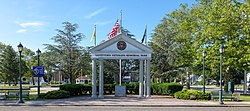 Levittown, New York - Wikipedia