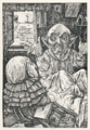 Lewis Carroll - Henry Holiday - Hunting of the Snark - Plate 5.png