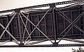 Lewis and Clark Bridge - Rainier, Oregon Longview, Washington (17831565732).jpg