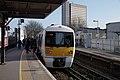 Lewisham station MMB 15 376018.jpg