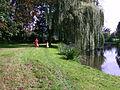 Lewków park (1).JPG