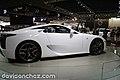 Lexus LFA (8159261136).jpg