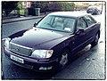 Lexus LS 400 - 1998 UCF20 II Dublin.jpg
