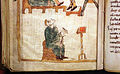 Liber legum di lupus de ferrières e altri testi, 870-950 ca. (facsimile) 04.JPG