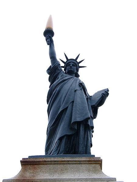 Image:Liberty - POITIERS.JPG