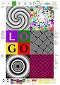 LibreLogo Logo posters.jpg
