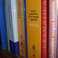 Libros de gramatica.jpg