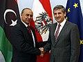 Libyscher Außenminister (8531146192).jpg