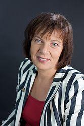 Lida Dijkstra