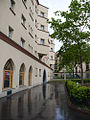 Liebknechthof oberes Tor 2.jpg