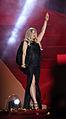 Life Ball 2013 - opening show 042 Fergie.jpg