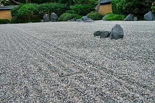 Giardino zen - Wikipedia