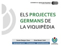 Lightning talk Wikimedia slides Procomuns Barcelona 2016.pdf