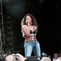 Lil' Kim - crop 3 (cropped).png