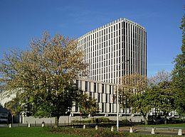 Lille Palais de justice.jpg