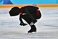 Lillehammer 2016 - Figure Skating Men Short Program - Jun Hwan Cha 1.jpg